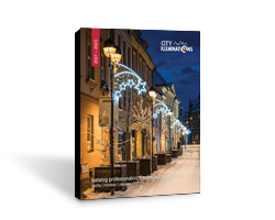 Katalog CITY ILLUMINATIONS