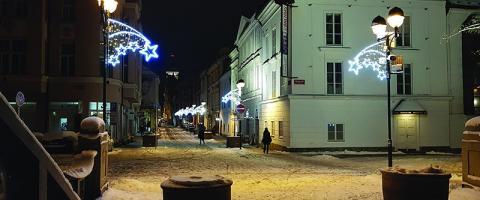 Budějovice_1.jpg